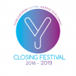 Closing Festival