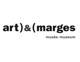 Arts ) & ( marges