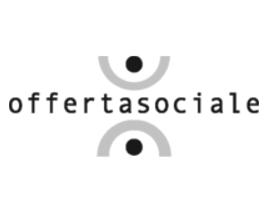 Offerta Sociale