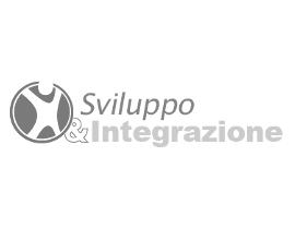 Sviluppo e Integrazione