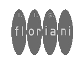 Istituto di Istruzione Superiore V. Floriani di Vimercate