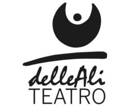 Delle Ali Teatro
