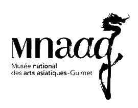 Musée national des arts asiatiques- Guimet