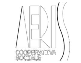Cooperativa Aeris
