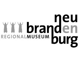 Neubrandenburg regional museum
