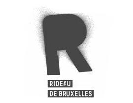Rideau de Bruxelles
