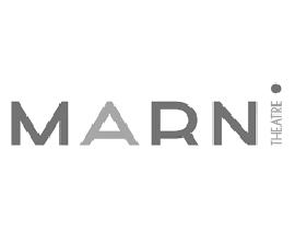 Théâtre Marni