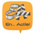 Stichting En… Actie!