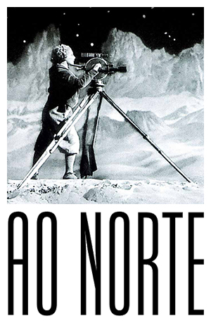 Ao Norte
