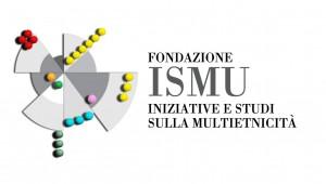 Fondazione ISMU